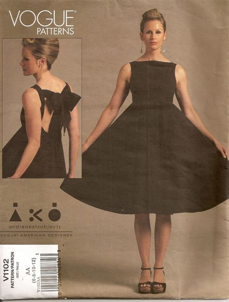 Bridesmaid Dress Patterns Vogue - the wedding march butler vogue bridesmaid dresses