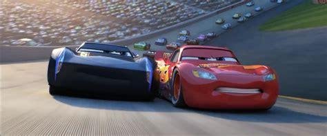 cars 3 film wikipedia cars 3 wikipedia