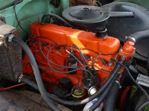 Chevrolet 250 Inline 6 Image Gallery Chevy Inline 6