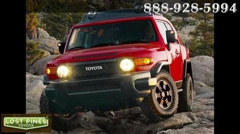 cruiser dealer new braunfels tx 1000 ideas about toyota dealers on best gas