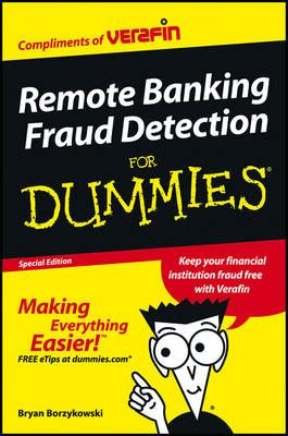 bank fraud detection custom banking fraud detection for dummies by bryan