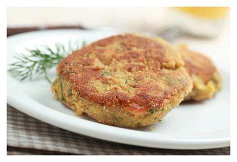lentil patties recipes stay  home mum