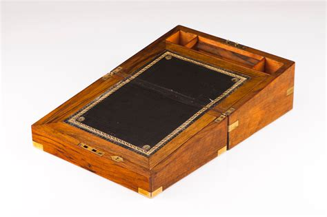 Cabinet Veritas by Auction 69 Lot 364 An Traveling Cabinet