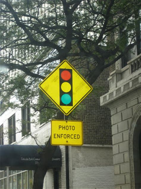 city of chicago red light camera locations chicago red light camera locations what does a red light