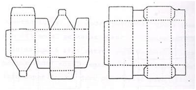 Bungkus Kemasan Pack Packing Kebab Ukuran Kecil 1 Bijinya bahan pengemas makanan kertas sir ossiris home site