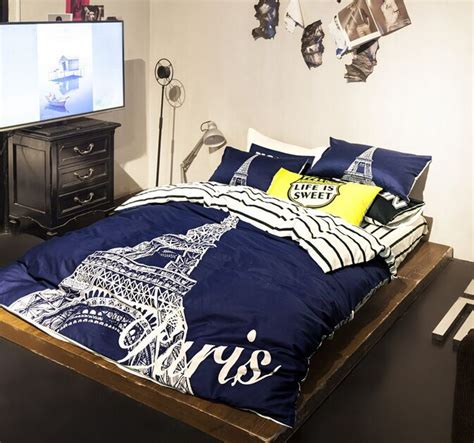 Fashion Bedding by Fashion Bedding Sets Size Universe Outer Home