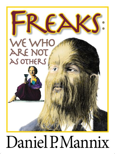 Guys Freaks Creeps Its A Book by Black Cargoes By Daniel P Mannix Excerpt Ebook From