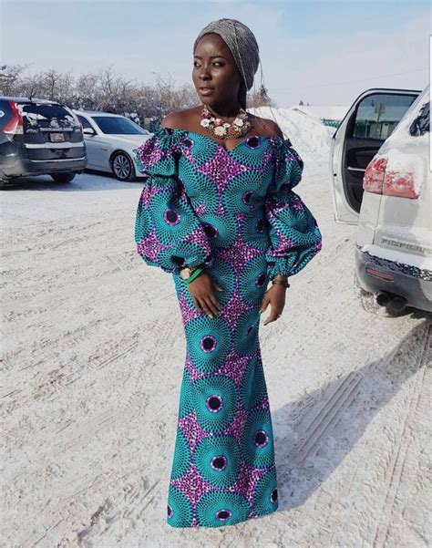 latest ankara gowns latest ankara styles 2018 ankara tops gowns jumpsuits