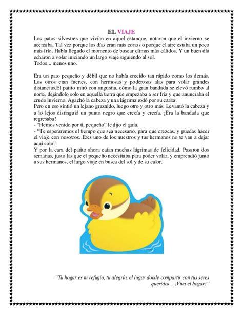 cuentos cortos bonitos para ni os refranes mitos cuentos infantiles y f 225 bulas cortas para