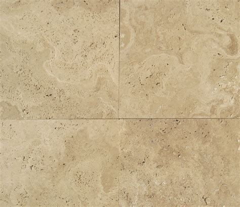 chiseled travertine tile of houston