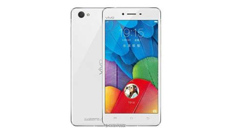 Handphone Vivo X5 Pro vivo x5 pro price announced at 443 phonesreviews uk mobiles apps networks software