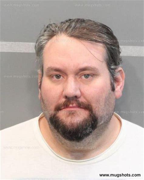 Hamilton County Tennessee Arrest Records William Johnson Mugshot William Johnson Arrest Hamilton County Tn