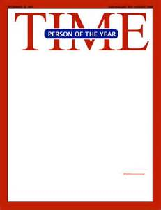 time magazine cover template family security matters