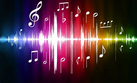music in s musico 2