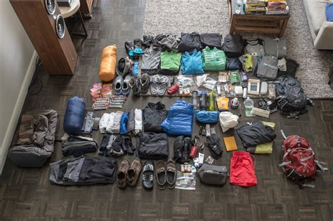 trekking mount kilimanjaro packing list her packing list 11 lessons i learned from climbing mt kilimanjaro