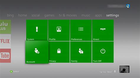 can pass be used on pc how to access to your xbox live account with a
