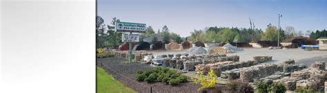 landscapers supply greenville landscape supply materials greenville spartanburg