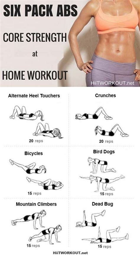6 Tips For Losing Belly Before Summer by Best 25 Stomach Burner Ideas Only On