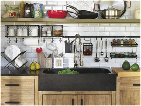 comment organiser sa maison bien organiser sa cuisine pour s y retrouver facilement