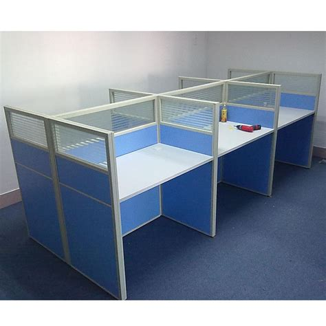 office furniture factory direct combination desk staff