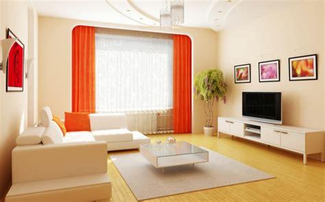 Schöne Gardinen Fürs Wohnzimmer 538 by Sch 246 Ne Teppiche F 252 Rs Wohnzimmer Haus Deko Ideen
