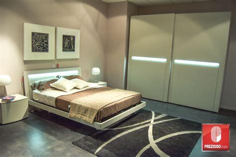 prezioso casa camere da letto beautiful prezioso casa camere da letto photos skilifts