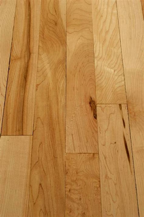 reclaimed maple flooring alyssamyers
