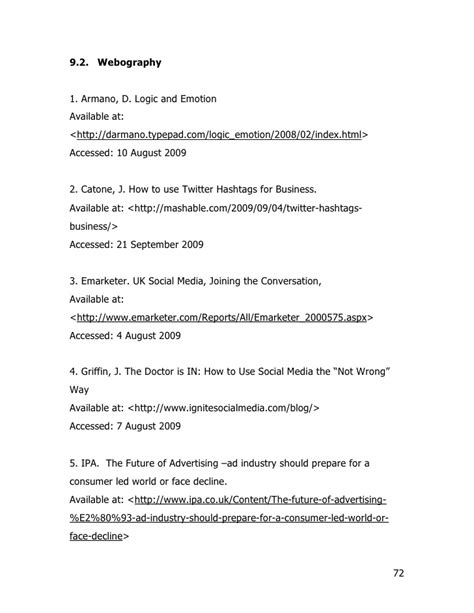 media dissertation ideas media dissertation ideas mfacourses363 web fc2