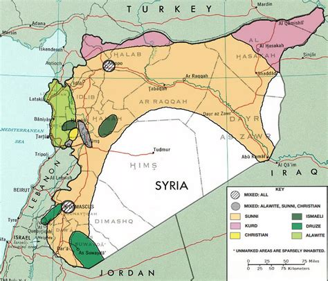 Syria Syari List is the syria of today the assyria of the bible