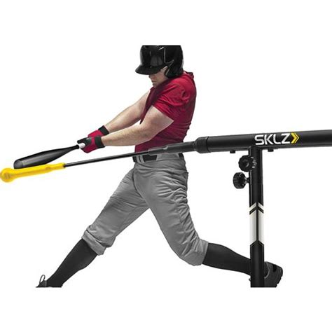 Baseball Swing Trainer by Baseball Aids Academy
