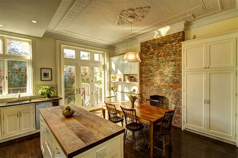 gallery design for home kitchen park slope kitchen gallery images home design