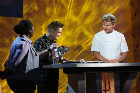 Hell S Kitchen 2014 Cast by Hell S Kitchen 2014 Spoilers Season 13 Premiere Tonight