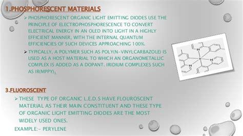 organic light emitting diode oled screens oled organic light emitting diode