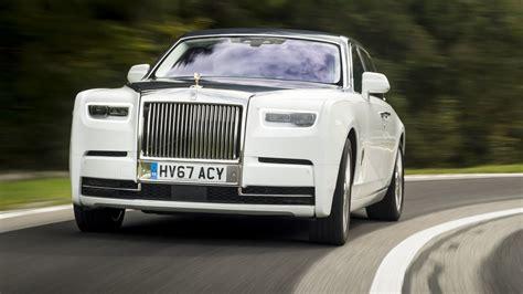 Dieter Bohlen Auto by Rolls Royce Phantom Viii Autohaus De