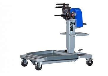 vas is das workshop equipment produktinformation ase45600401000