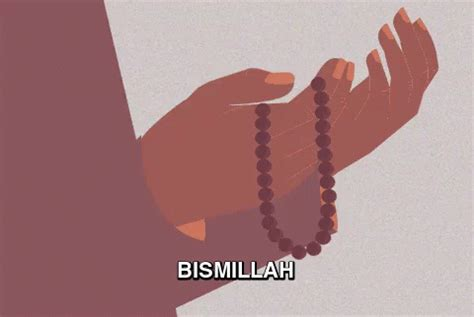 bismillah animated pictures gifs tenor