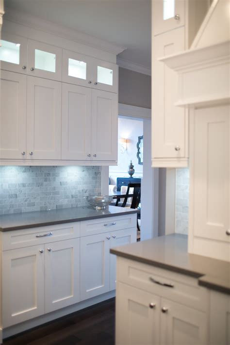 2x4 kitchen cabinets 2x4 kitchen cabinets 28 images white diy apothecary
