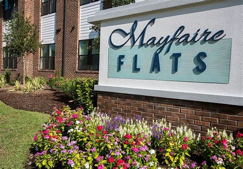mayfaire flats wilmington nc apartment finder