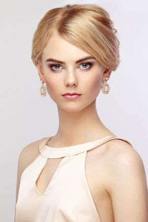 hair and makeup joondalup party hair school formals hair salon in joondalup perth