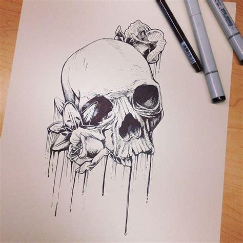 metal mulisha tattoo designs 19 best artillery images on metal mulisha