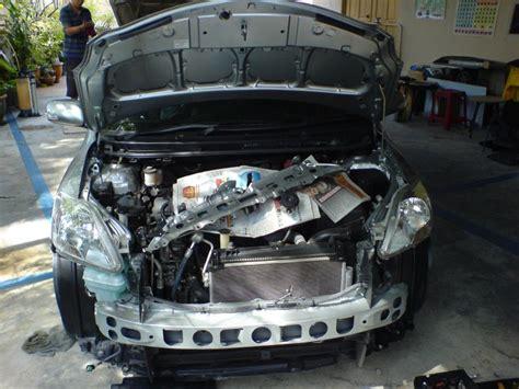 Magnet Cltuch Magnit Clutch Toyota Vios Newbaru toyota be yong car air cond