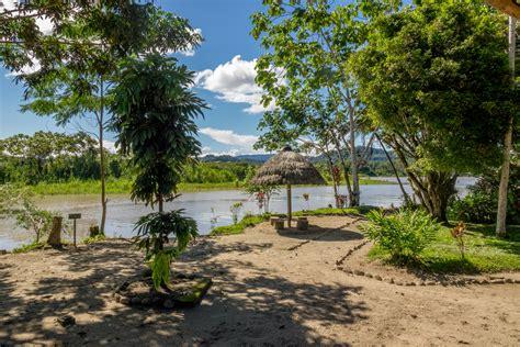 amazon garden anaconda garden anaconda lodge ecuador