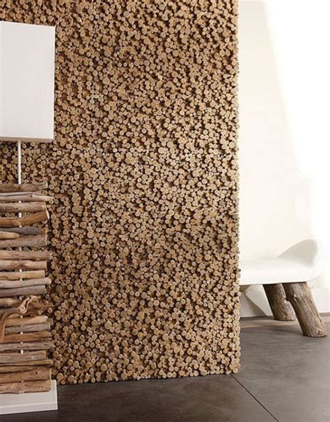 wood decor dead wood pixel 3d wooden wall surfaces art decor