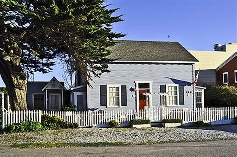 cayucos house rentals cayucos vacation rentals house rent the historic