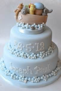 where can i find cake decorations 25 best ideas about boys christening cakes on