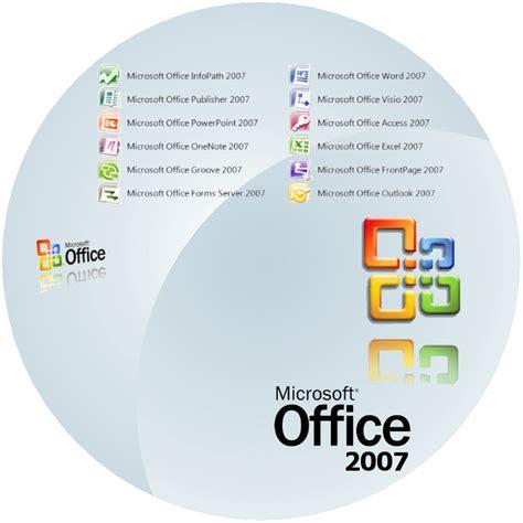 Microsoft Office Enterprise 2007 microsoft office 2007 enterprise no activation or serial