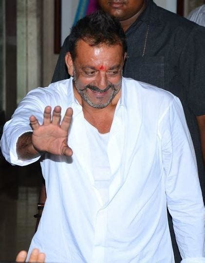 are celebrity interviews rehearsed sanjay dutt rehearsed for 16 days for tamma tamma song