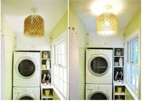 manualidades  pinzas de madera  decorar tu casa decomanitas