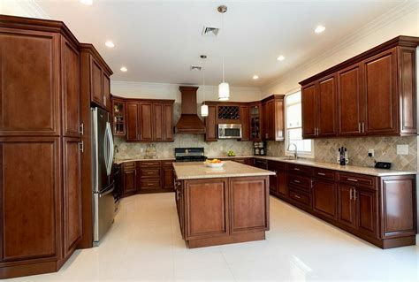 ready to assemble kitchen cabinets canada ready made kitchen cabinets for sale home design ideas