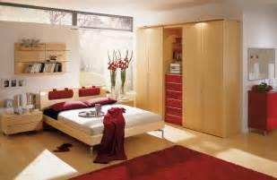 Fantastic Kitchen Designs by Bedroom Stunning Decoration In Parquet Flooring Bedroom